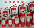 成都PSG泡沫消火栓箱价格,毅乐森消防设备有限公司
