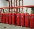 七氟丙烷专卖店/成都毅乐森消防设备有限公司