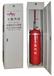 七氟丙烷灭火装置规格、成都七氟丙烷气体药剂充装,成都消防器材