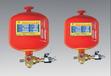 四川正压式空气呼吸器价格、成都空气呼吸器厂家批发