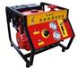 成都消防3C认证手抬机动泵厂家、3C认证消防机动泵批发