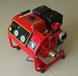 成都手抬机动泵的厂家、消防手抬泵厂家、消防机动泵型号