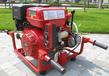 成都消防机动泵厂家、手抬消防泵价格、3C手抬泵厂家电话