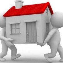 镇海区专业承接搬家电话搬家公司搬家服务