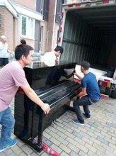 宁波专业的搬家哪里有家庭搬家搬家公司