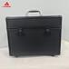 廠家專業定制新款碳纖維手提箱儀器儀表樂器便攜箱包醫用醫療箱