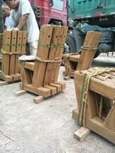 沈阳仿木座椅价格图片
