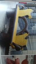 安徽专业定做仿木座椅安装价格图片