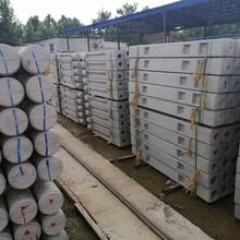 江苏专业从事仿石护栏安装工程施工团队图片