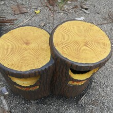 辽宁专业承接垃圾桶花箱安装价格施工价格图片