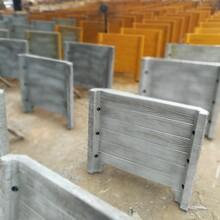 陕西垃圾桶花箱安装工程图片