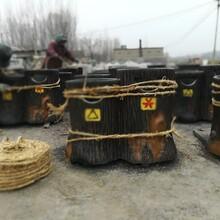 铜川垃圾桶花箱施工工程图片