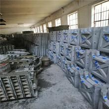 陕西垃圾桶花箱施工价格图片