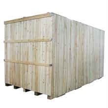 惠州板钉箱价格图片