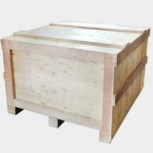 中山木箱生产厂家图片