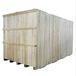 廣州南沙區出口木箱批發