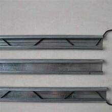 新疆专业生产卡槽供应商图片