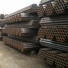福建专业生产焊管量大从优图片