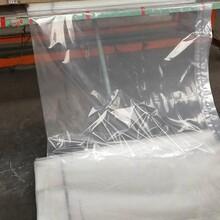 甘肃专业生产薄膜行业领先图片