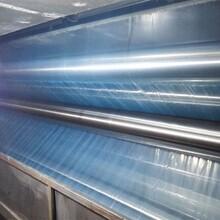 安徽专业生产薄膜量大从优图片