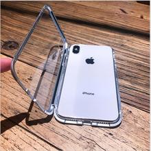 山东苹果手机壳批发,供应iphone手机各种型号手机壳
