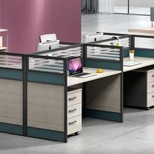 顺凯办公家具生产厂家为您提供办公家具一站式解决方案图片