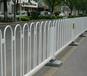 京式交通護欄,城市公路護欄,茂名交通隔離欄桿,京式護欄廠家