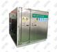 序批式箱體式低溫熱泵污泥干化機設備_蘇州新坤遠