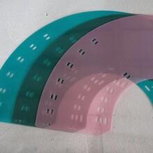 宁波专业生产PP板厂家价格聚丙烯PP板图片