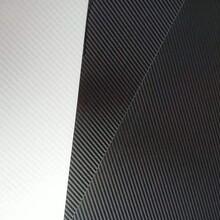 湖州专业生产PP板厂家报价聚丙烯PP板图片