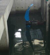 贵州潜水推流器批发价格潜水推进器厂家直销