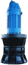 山西专业生产潜水轴流泵厂家报价潜水混流泵