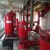 新藍深井泵