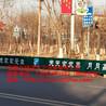 石家庄绿篱植物挡雪板厂家北京绿篱植物挡雪板价钱