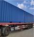 宿遷干貨集裝箱生產廠家持久耐用
