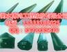供应贵州安顺橡胶充气芯模/橡胶气囊型号价格