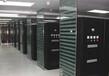 葵芳IDC服务,服务器的处理架构