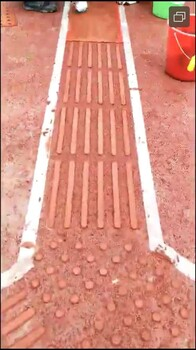 常州透水沥青城市建造者透水混凝土胶黏剂