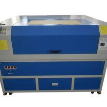 CO2激光切割机激光雕刻机布料皮革激光切割机激光雕花机图片