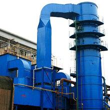 盛达直销ZTC型锅炉除尘器多功能一体化适用寿命长图片