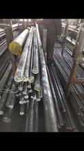 沧州630不锈钢棒生产厂家图片