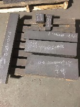唐山17-4ph不锈钢板批发价格图片
