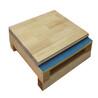 运动木地板体育馆地板篮球馆地板厂家直销