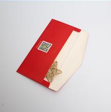 深圳信封印刷公司