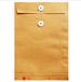 深圳南山檔案袋印刷價格