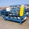 带式压滤机带式污泥压滤机污泥脱水用带式压滤机厂家供应