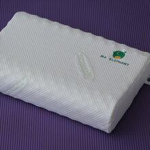 辽宁泰国乳胶枕哪家强乳胶枕现货供应