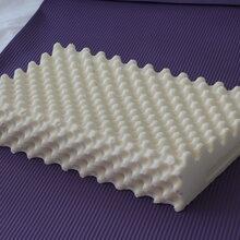 江苏销售泰国乳胶枕厂家直销乳胶枕