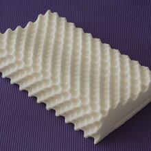 广东销售泰国乳胶枕厂家直销乳胶枕现货供应