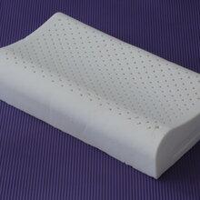 吉林现货泰国乳胶枕量大从优乳胶枕
